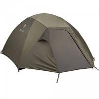 Четырехместная туристическая палатка с двумя входами Marmot Limelight 4P