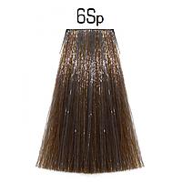 6Sp (темный блондин серебристый жемчужный) Стойкая крем-краска для волос Matrix Socolor.beauty,90 ml