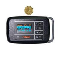 Антижучок профессиональный Raksa-120 Select селективный индикатор поля детектор жучков Ракса 120