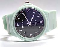 Годинник 0112401
