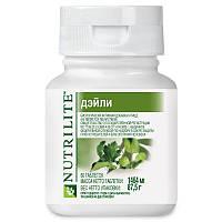 Комплекс витаминов к пище NUTRILITE™ Дейли от