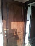 Дверь входная класса VIP, фото 2