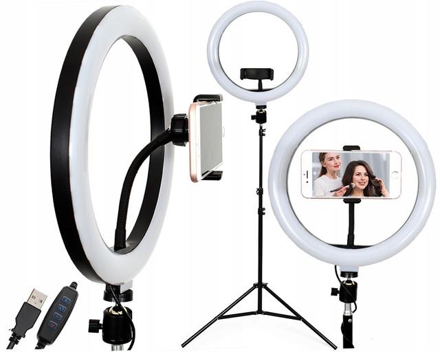 Аксессуары для фото и видеосъемки