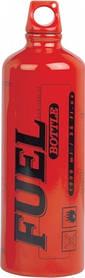 Топливная фляга Laken Fuel bottle 1 L. red