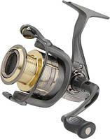 Катушка рыболовная безынерционная Balzer Diabolo 6200 FD