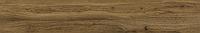 1198x198 Керамограніт підлогу Kronewald Кронвальд коричневий, фото 1