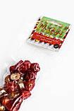 """Перекус чюрчхели """"Нарізаний"""" Mr. Grapes без цукор, 120 г, фото 2"""