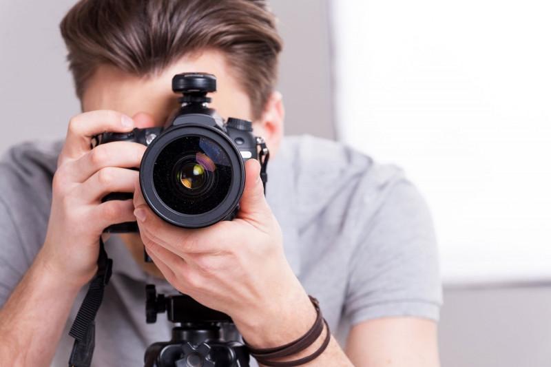Заказ фотографа
