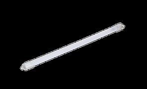Светодиодный линейный светильник Vestum 0,9м 10W 6500K 220V IP65 1-VS-6302