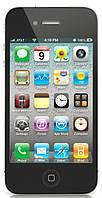 Мобильный телефон Apple iPhone 4 32Gb Оригинал