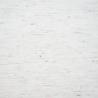 Ролеты тканевые (рулонные шторы) Flax Blackout блэкаут Besta mini открытый короб