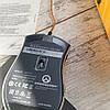 Игровая мышь с подсветкой RAZER USB Death Adder OVERWATCH / Компьютерная мышь, фото 9