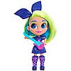 Лялька в коробці, дівчинка лялька, іграшка лялька Hairdorables Dolls, фото 4
