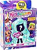 Лялька в коробці, дівчинка лялька, іграшка лялька Hairdorables Dolls, фото 10