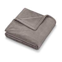 Электрическое одеяло BEURER HD 75
