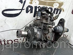 ТНВД Топливный насос высокого давления Iveco Daily Fiat Ducato 2.8 2.5 D Sofim 8140.63 BOSCH