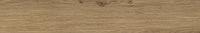 1198x198 Керамограніт підлогу Forestina Форестина темно-бежевий, фото 1