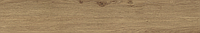 1198x198 Керамогранит пол Forestina Форестина темно-бежевий, фото 1