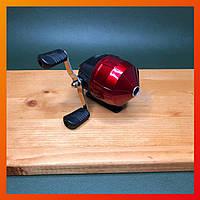 Катушка для рогатки с леской Dext Катушка для Боуфишинга / Bowfishing Рыболовная катушка для лука и рогатки