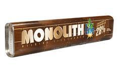 PlasmaTec ЭЛЕКТРОДЫ Monolith РЦ 3,0 мм 2,5 кг (тубус)