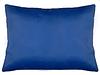 Чехол на подушку SilverStep