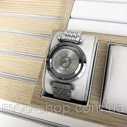 Наручний годинник Pandora 6861 Cristal All Silver