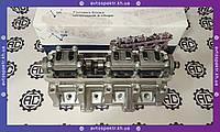 """Головка блока в сборе с валом ВАЗ 2108 21083 (карбюратор) """"Тольятти"""" 21083-100301100"""