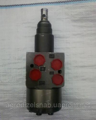 Насос-дозатор ХУ-120-0 / 1