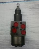 Насос-дозатор ХУ-145-10/1, фото 1