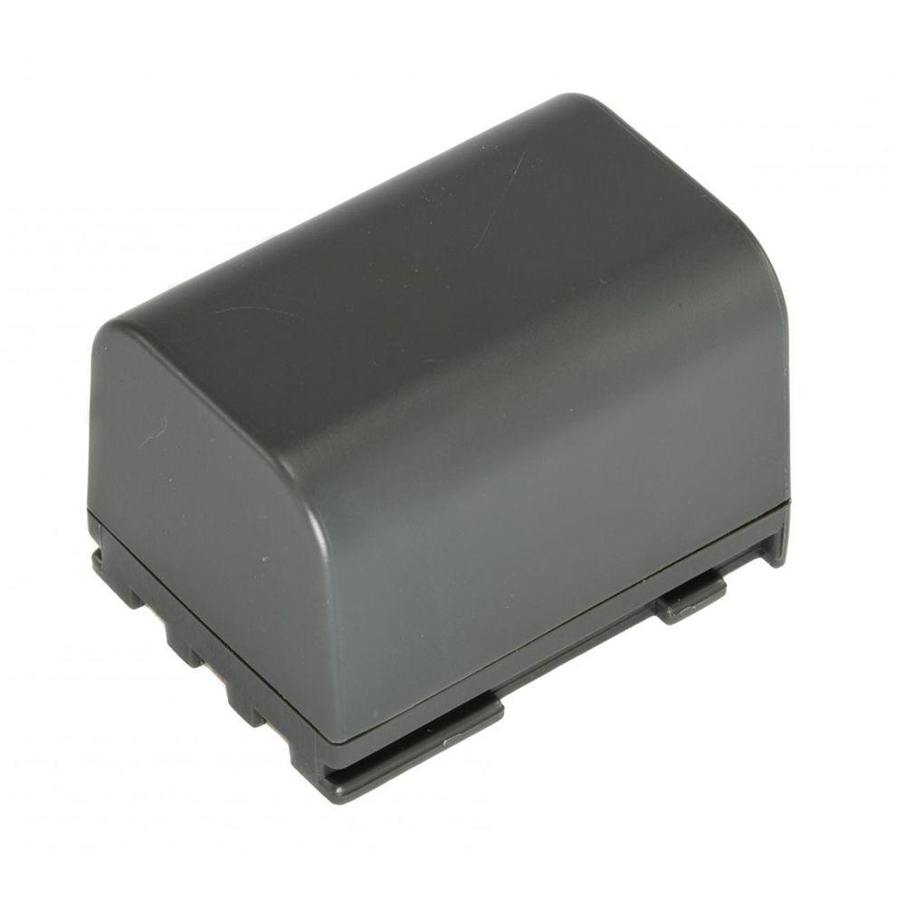 Аккумулятор для видеокамеры Canon NB-2L24 (2400 mAh)