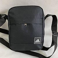 Барсетка унісекс,барсетка оптом, сумка оптом, барсетка від виробника ,репліка, фото 1