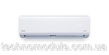 Кондиціонер FUTURE (GCHV) INVERTER -25°C Wi-Fi R32