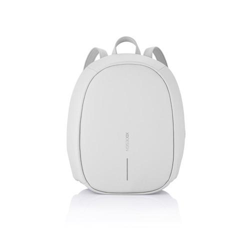 Женский рюкзак XD Design  Bobby Elle Anti-theft lady backpack White рюкзак-антивор