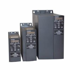 Векторный частотный преобразователь ПЧВ205-22К-В (22кВт/42,5А)