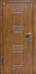 Двери входные Форт Нокс Престиж