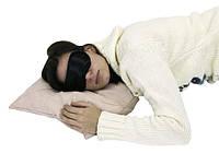 Маска для сна, повязка для глаз