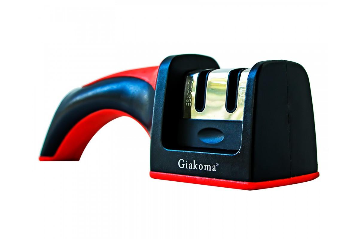 Точилка для ножей Giakoma G 1200