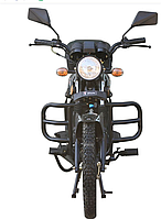 Мотоцикл SP125C-2СM