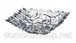 Bohemia Glacier Фруктовниця 280 мм (69K13/0/93K52/280)