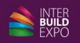 «СИСТЕМИ КРІПЛЕННЯ» на головній будівельній виставці країни – Inter Build Expo