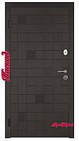 Входная дверь(квартира)