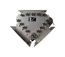 Переключающий клапан Seal Tite™ Дивертор