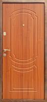 Двери входные Форт Нокс Оптима