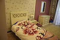 Детская комната Олимп, фото 1