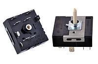 Регулятор мощности для стеклокерамической поверхности, EGO 50.87321.001, Hansa