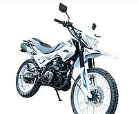 Мотоцикл SP250D-1 с бесплатной доставкой по Украине