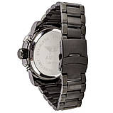 AMST 3022 Metall All Black, фото 2
