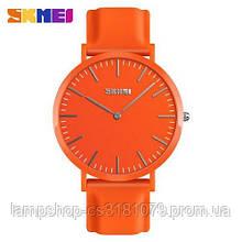 Skmei 9179 Orange B