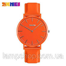 Skmei 9179 Orange