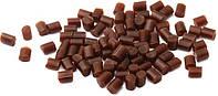 Итальянский кератин KHW-04 коричневый, 5 г